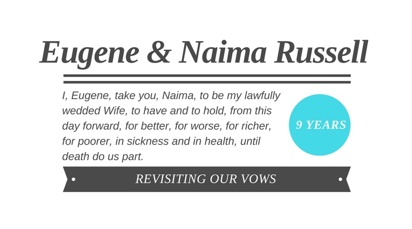 Marriage Vows for Blog (25)