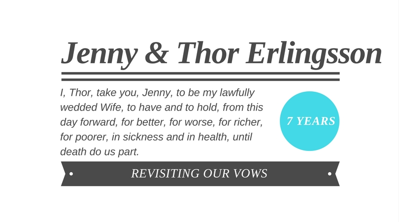 Marriage Vows for Blog (3)