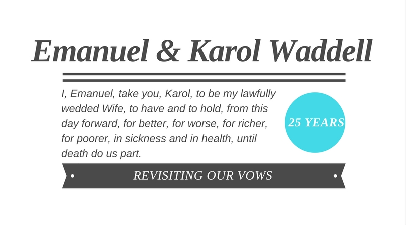 Marriage Vows for Blog (30)